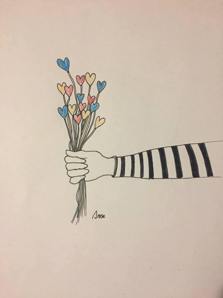 amore lilli 3