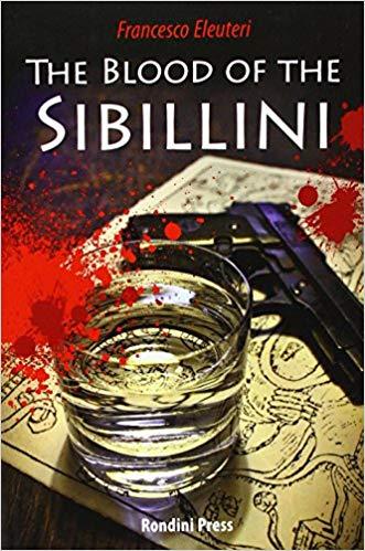 il sangue dei sibillini 2