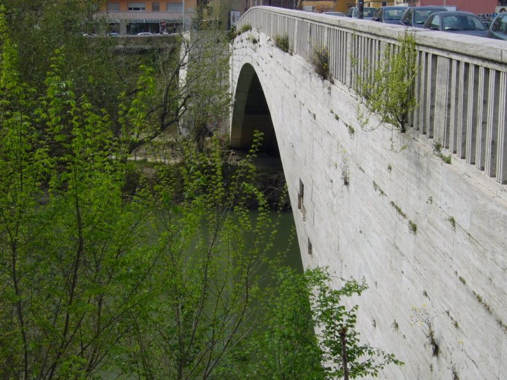 ponte testaccio 2