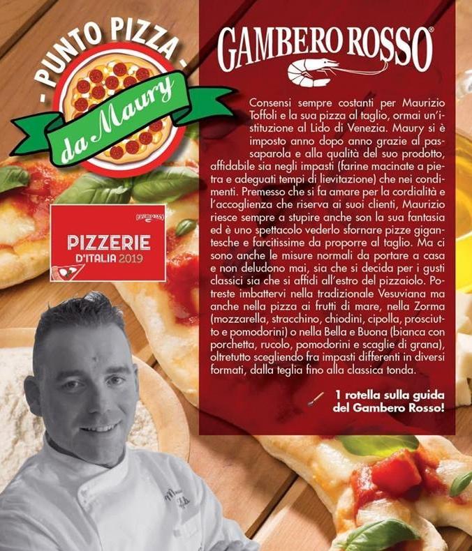maurizio punto pizza 2