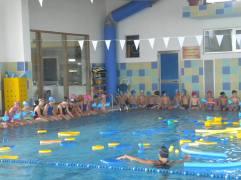 mimma piscina