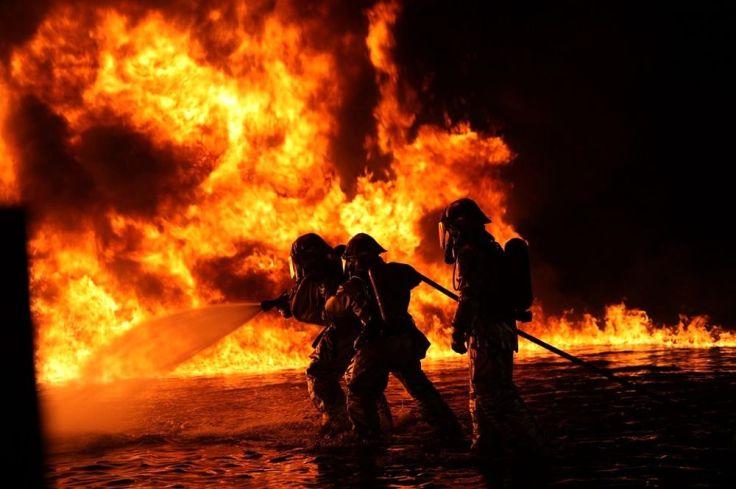 stefano incendio