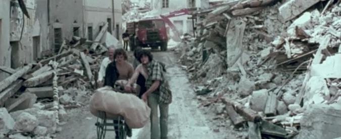 terremoto 76