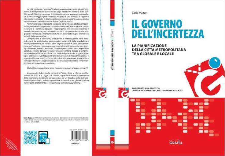 carlo libro