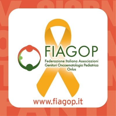 fiagop ribbon