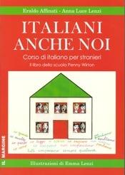 italiani anche noi