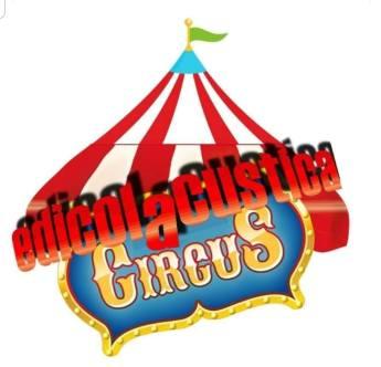 michele circus