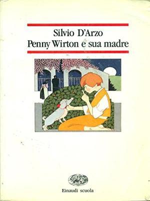 penny wirton