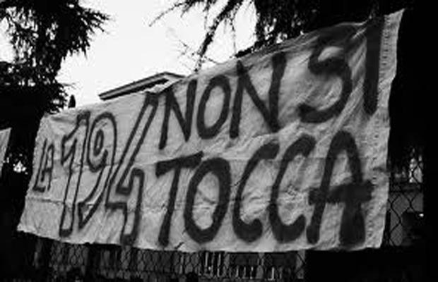 camilla difesa 194.jpg