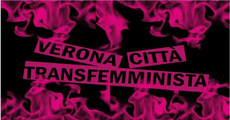 verona transfemminista