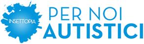 autismo logo