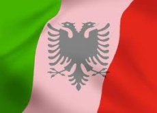 esmeralda italia albania 2