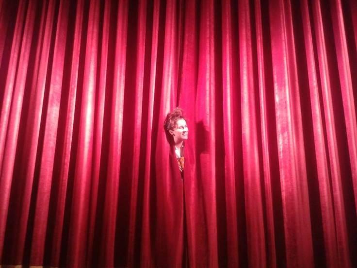 maruska teatro 2
