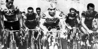 maurizio bici storica