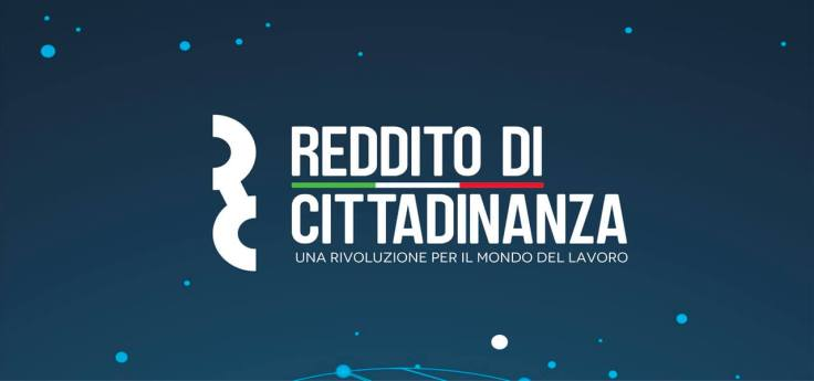reddito_cittadinanza_slide