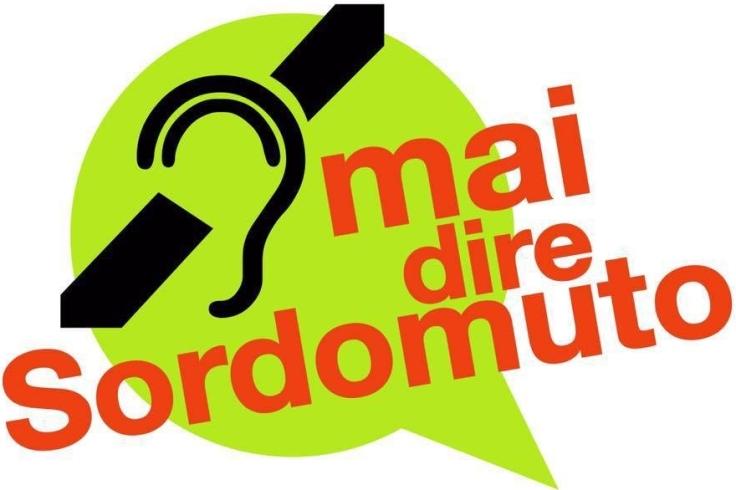 sordi logo