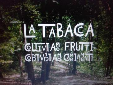 tabacca finale