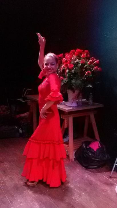 ale flamenco 2