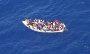 allarme migranti 4