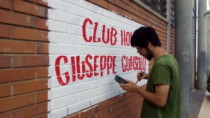 arianna club house giuseppe.jpg