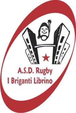 arianna logo briganti