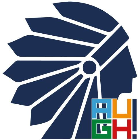 danilo logo augh
