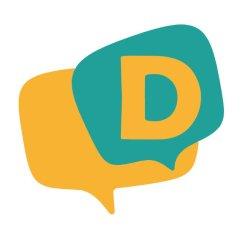 danilo logo dialoghi