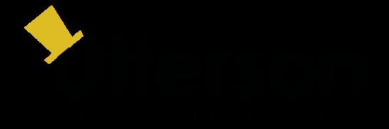 danilo logo utterson