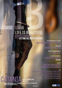 emanuela-life-is-beatiful-2