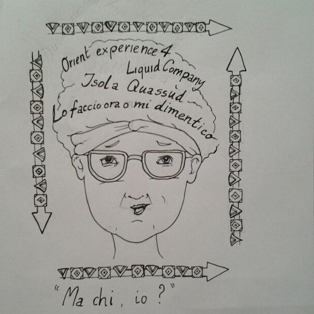 emanuela-lilli-ritratto-2.jpg