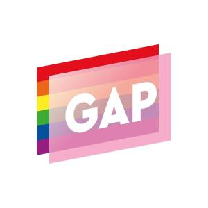 giacomo logo gap