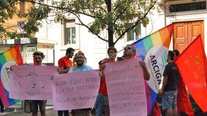 giacomo manifestazione 2016