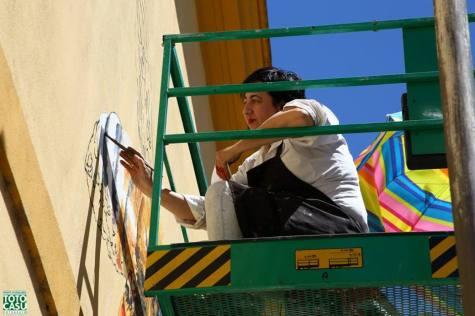 pina murales al lavoro 2
