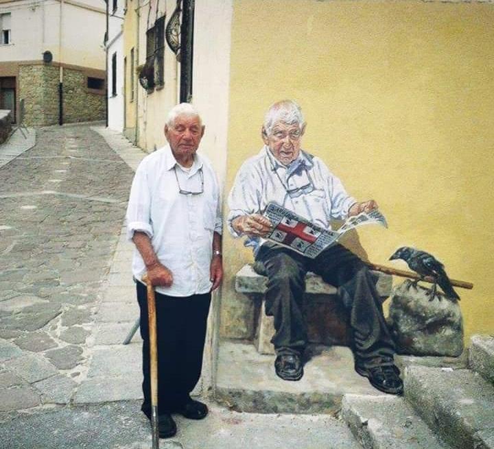pina murales centenario
