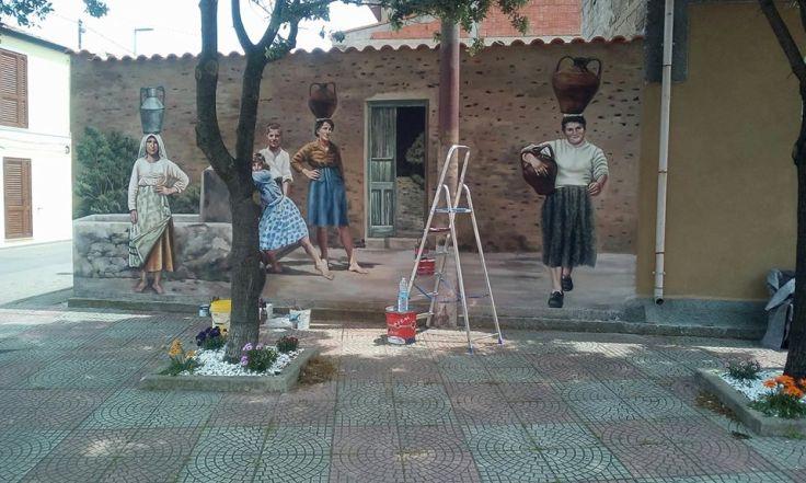 pina murales donne