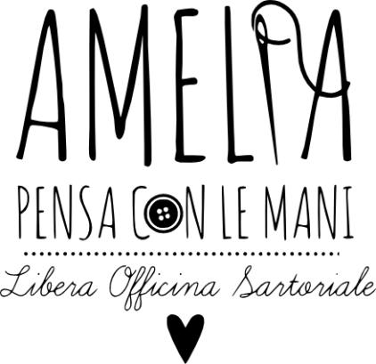 barbara-amelia-logo