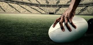 maria fatima rugby
