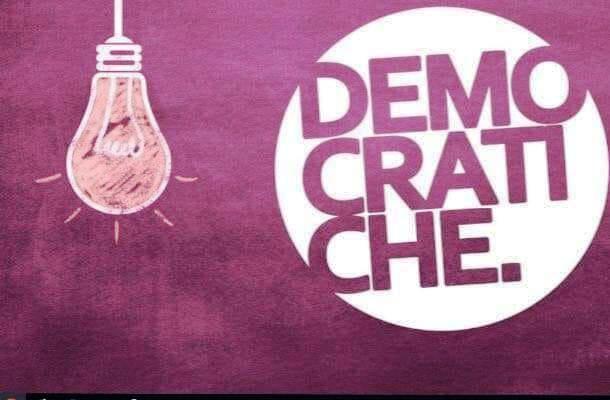 nikki democratiche