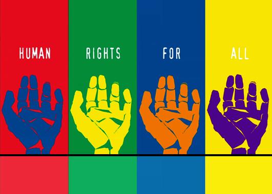 camilla diritti umani