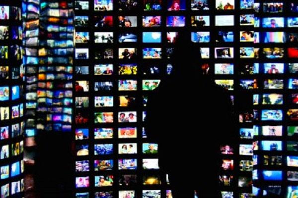 ettore effetti tv.jpg