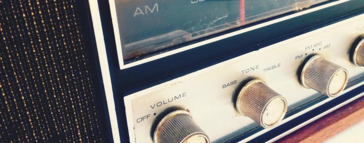 ettore radio.png