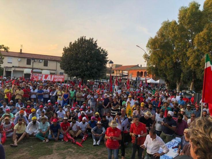 marta manifestazione sikh.jpg