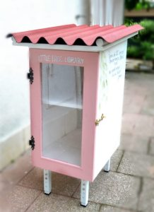 sara piccola libreria 2