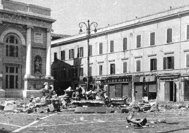 dall'istituto di storia contemporanea di Pesaro