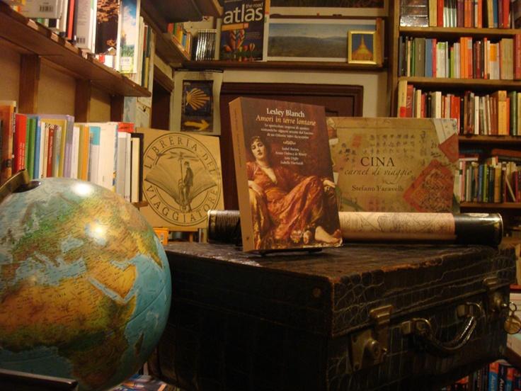 libreria del viaggiatore finale.jpg