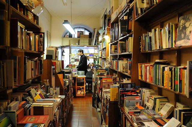 libreria del viaggiatore miei ricordi.jpg
