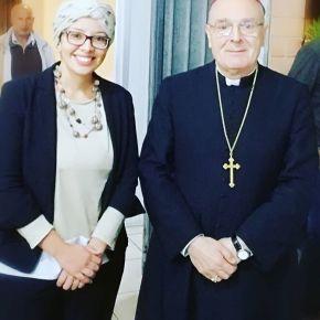 marwa vescovo