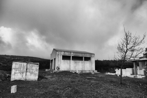 stefano monte arci degrado 4
