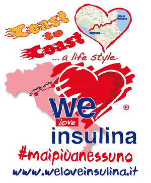 valentino we love insulina