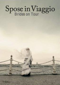 barbara spose in viaggio
